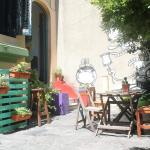 Unplugged Hostel Pocitos, Montevideo