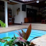 Villa Baliku - everyone's favourite, Ubud
