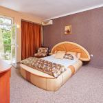 Peneka Hotel, Pomorie