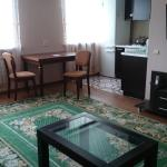 Апартаменты на Ленина 47, Volgograd