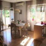 Apartment Irena, Novigrad Istria
