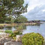 Hotel Pictures: Pine Lake By Diamond Resorts, Carnforth