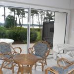 Hotel Pictures: Kerisper - La Trinité sur Mer, La Trinité-sur-Mer