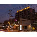 B2 Phuket, Phuket Town
