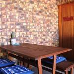 Bougainvillea Inn, Clanwilliam