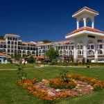 Hotelcomplex Kambani Bells, Sveti Vlas