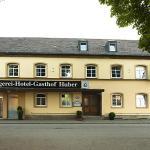 Hotel Huber, Moosburg