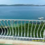 Apartment Marija B A3, Trogir