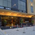 Manazel Shada Furnished Units Al Khobar,  Al Khobar