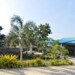 Photharam Guess House, Ban Pong