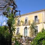 Hotel Pictures: D'oc D'or Chambre D'hôtes, Murviel