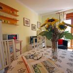 Apartments Sponza, Rovinj