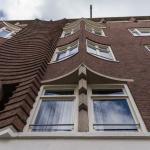 B&B House No 7, Amsterdam