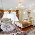 Grand Hotel,  Budyonnovsk