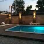 Beseda Guest House,  Anapa