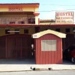 Hostal La Colonial,  Granada