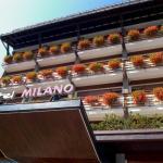 Hotel Milano,  Madonna di Campiglio