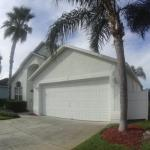 Ainsdale Holiday home 4705,  Kissimmee