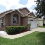 Oneida Holiday home 2571,  Kissimmee