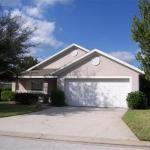 Pine Cone Holiday home 506,  Davenport