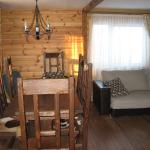 Hotel Pictures: Apartment Oak Alley, Dobrenevo