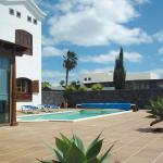 Wiffuza,  Playa Blanca