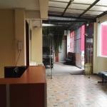 Santiago Hostel and Traveling, Guatemala