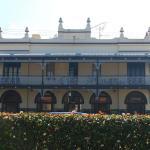 Hotelbilleder: Caledonia Hotel, Cessnock