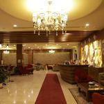 Quaint Hotel Erbil, Erbil
