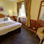 Hotel Pictures: Lomond Luxury Lodges, Drymen