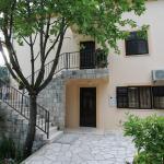 Apartment Topla,  Herceg-Novi