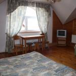 Guest House Na Pokrovke,  Suzdal