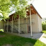 Alte Herberge / Villa Ephraim, Görlitz