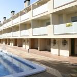 Hotel Pictures: San Fernando Golf & Beach, Oliva