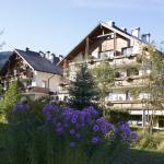 Hotelbilder: Apartments Haus Bergblick, Gosau
