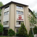 Fotografie hotelů: Hotel Kardjali, Kŭrdzhali