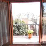 Apartment Rafael Llopart,  Sitges