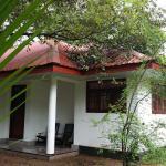 Leisure Village, Anuradhapura