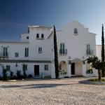 Hotel Cortijo Bravo,  Vélez-Málaga