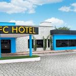 Hotel Pictures: FC Hotel, Codó
