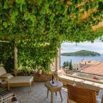 Room Marta,  Dubrovnik