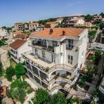 Apartments Cejovic,  Ulcinj