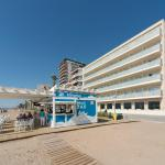 Hotel Pictures: 4R Miramar Calafell, Calafell
