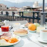 Hotel Porta Felice,  Palermo