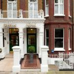 Beaver Hotel, London