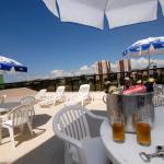 River Park Convenções E Hotelaria Ltda, Resende