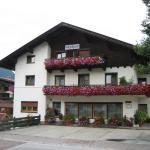 Hotellikuvia: Haus Mary, Söll