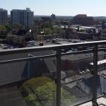 City Center Condo, Kitchener