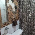 Hotel Pictures: Cabaña Rústica, Coihaique