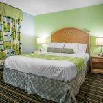 Rodeway Inn & Suites Winter Haven,  Winter Haven